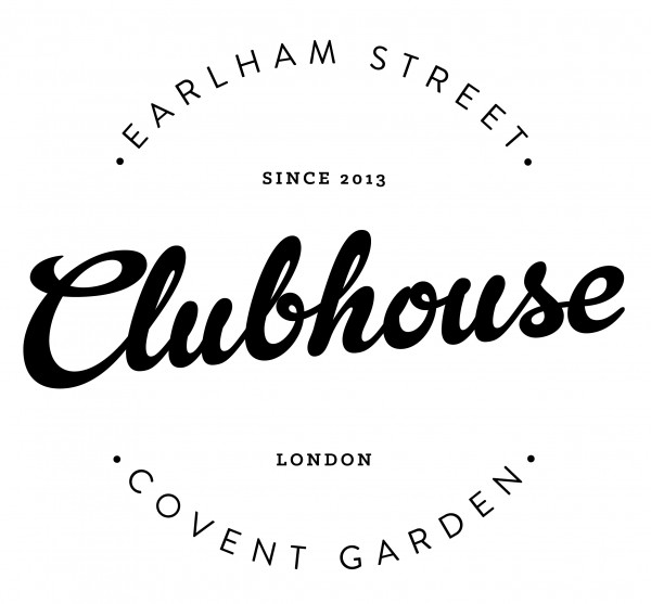 Earlham Street Clubhouse