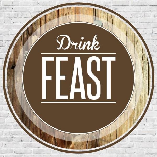 Drink Feast