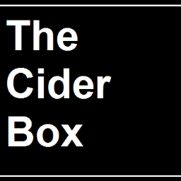 The Cider Box