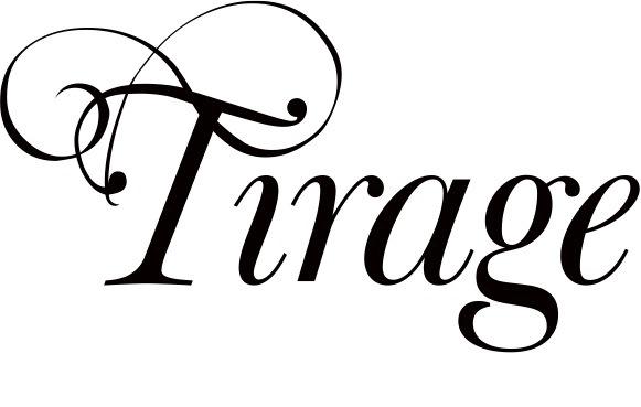 Tirage