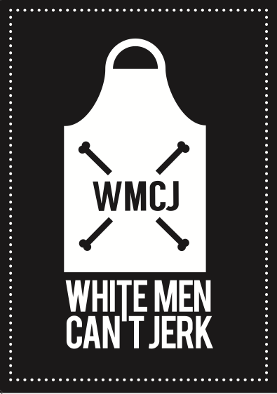 White Men Can't Jerk