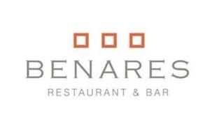 Benares Mayfair