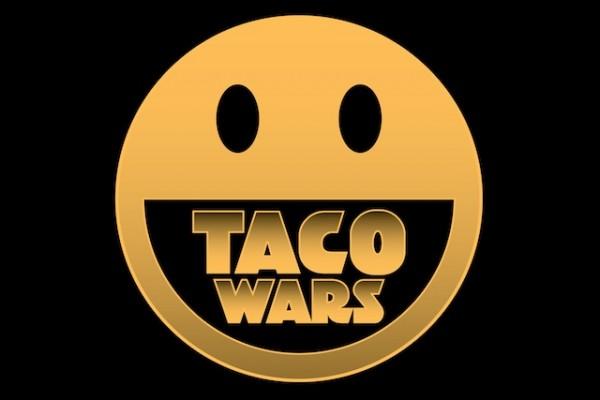 Taco Wars