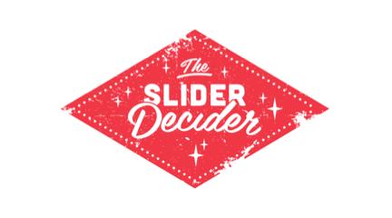Slider Decider
