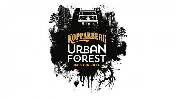 Kopparberg Urban Forest WeTheFoodSnobs