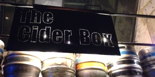 The-Cider-Box