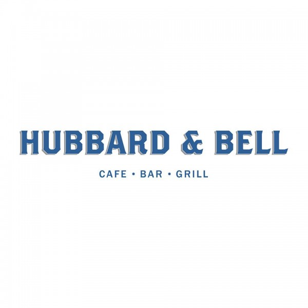 Hubbard And Bell