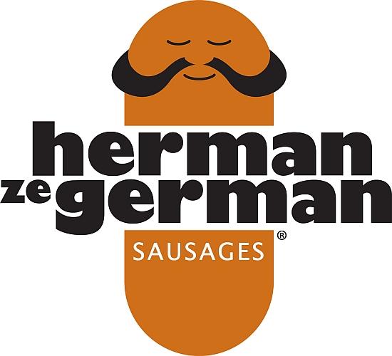 featured_herman_ze_german