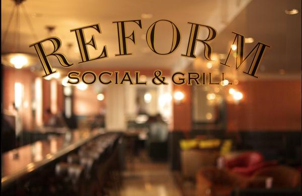 Reform-Social-Grill