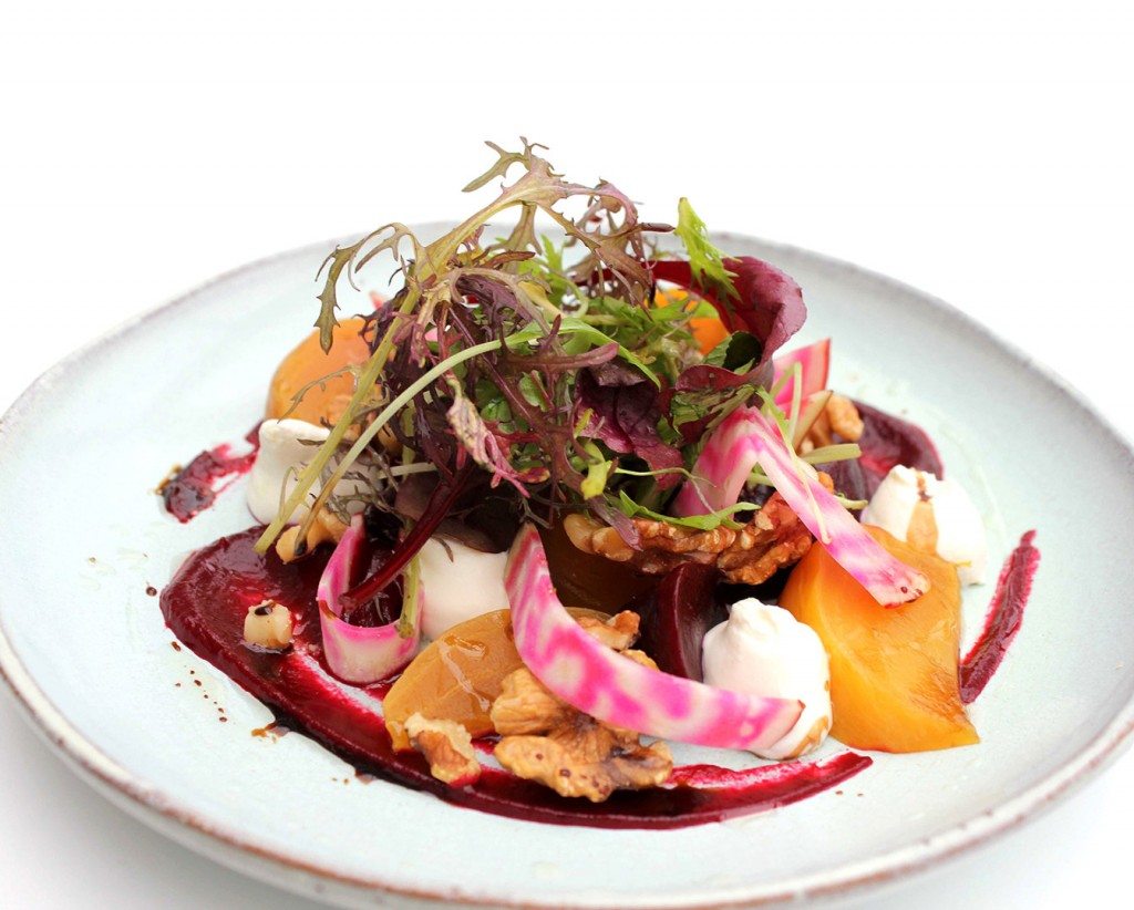 Blueprint cafe we the food snobs beetroot and orange salad2 1344x1080 malvernweather Choice Image