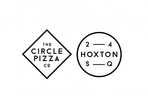 Circle Pizza Co