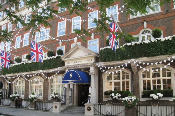 The-Goring-Hotel-London