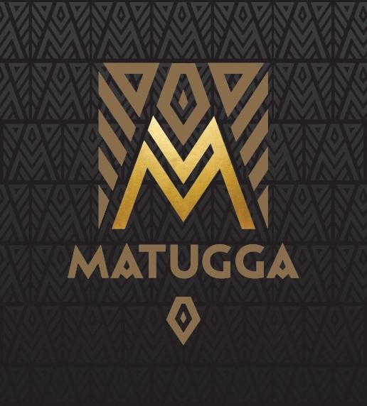 Welcome to Matugga