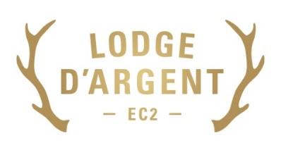 Lodge D'Argent