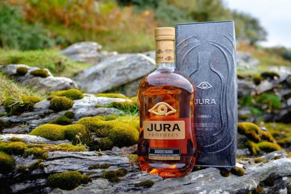 Jura Christmas Gift