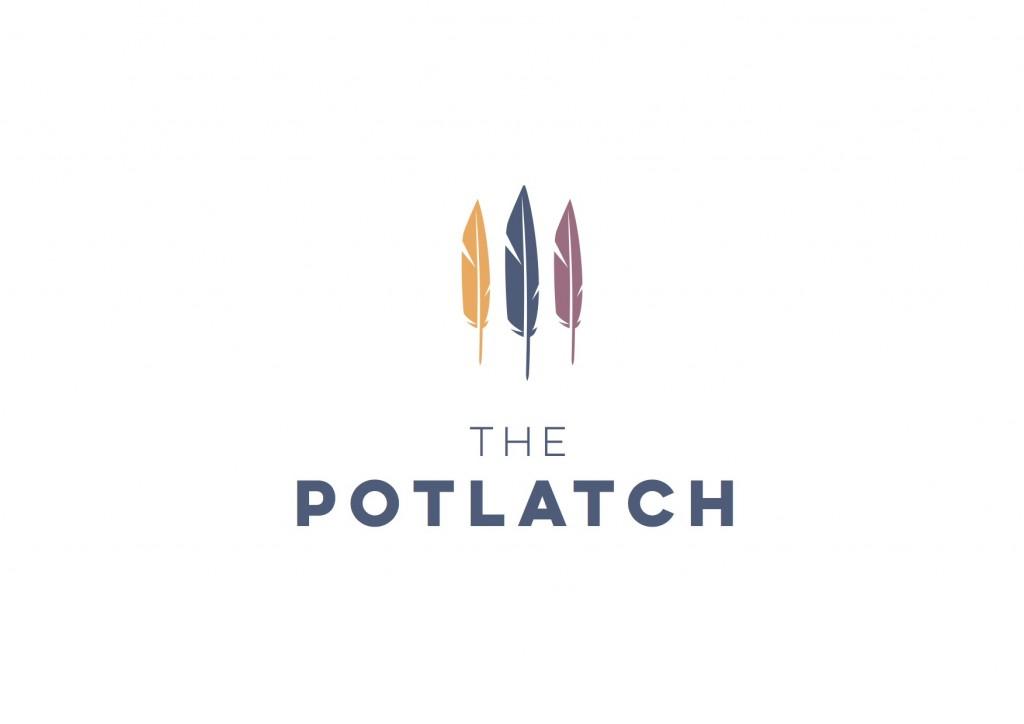 Potlatch Fonts