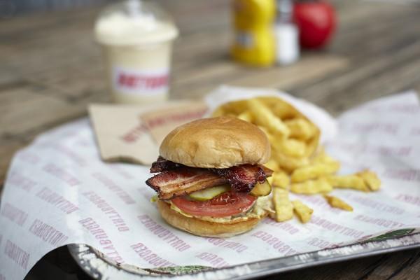 burger27