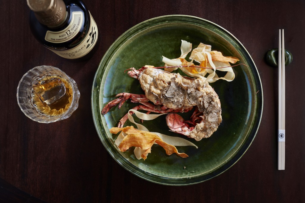grilled-scottish-lobster-with-truffle-merengue-yamazaki-12-high-shot13