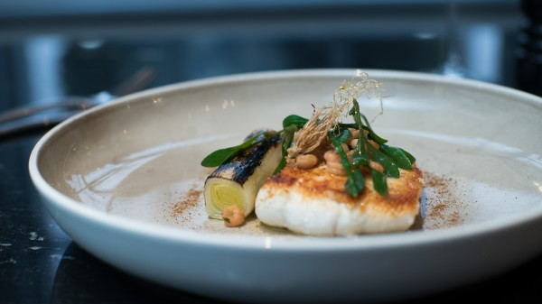 Fillet Of Plaice2