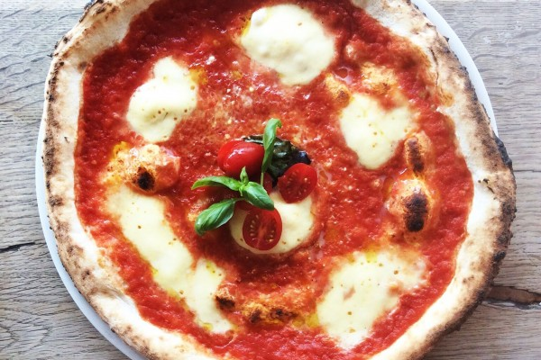 mother restaurant margherita pizza (high res)-2
